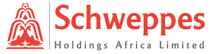 Schweppes Holdings Africa Limited